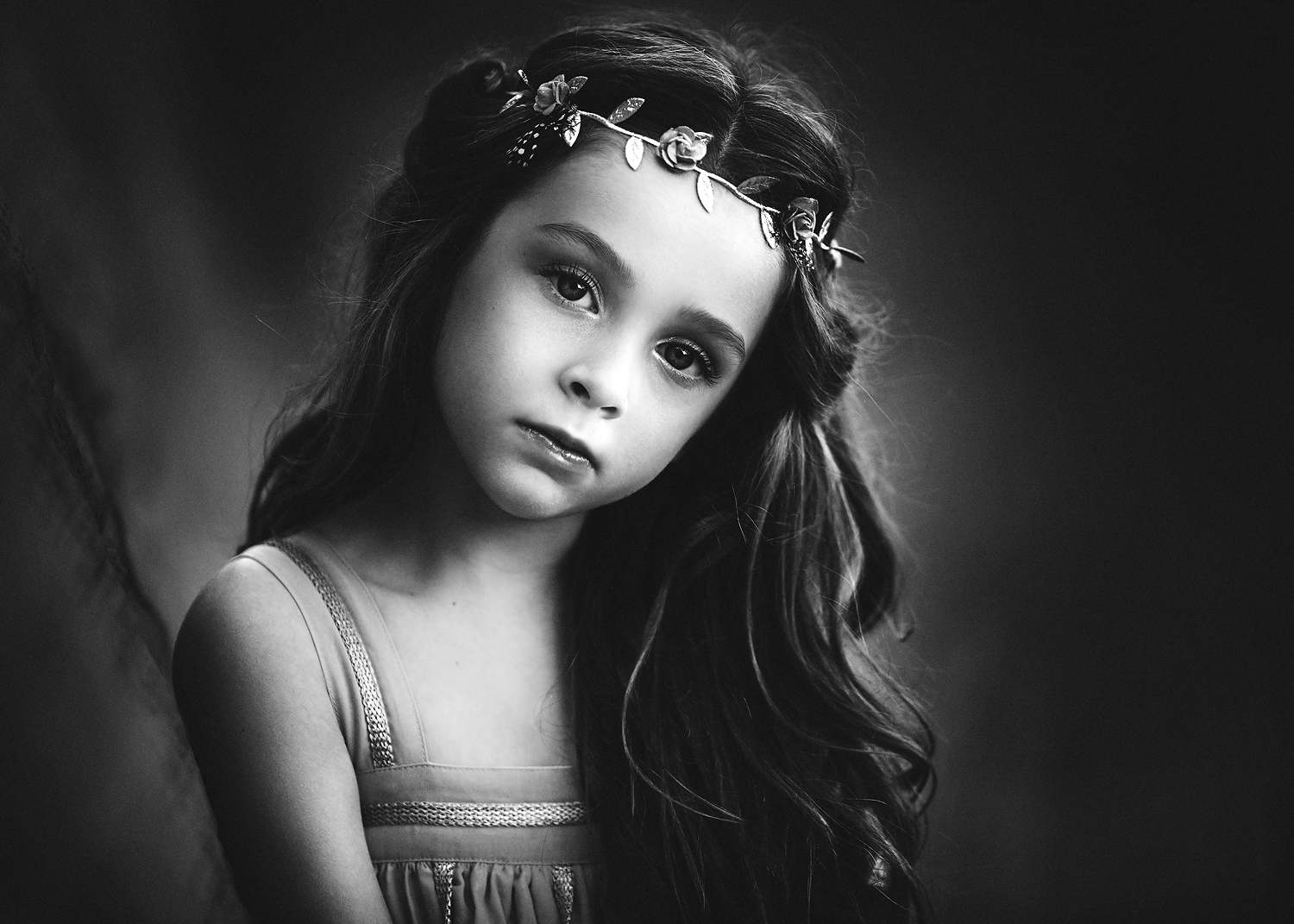 Fine art film black and white photoshop action by lisa holloway ljholloway photography is a