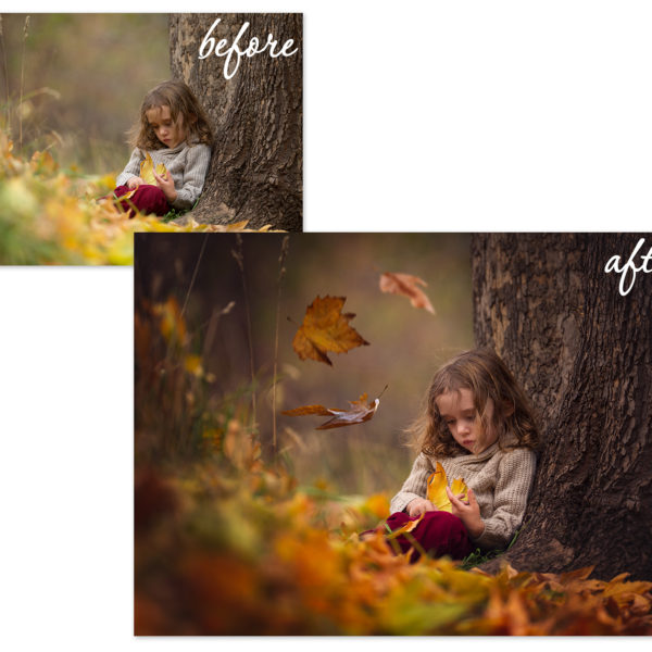 Color Correction Essentials Photoshop Actions | LJHolloway Photography | www.ljhollowayphotographytraining.com/shop