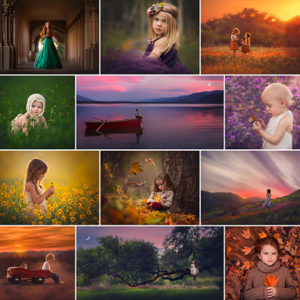 LJHolloway Photography Photoshop Actions Archives - Las
